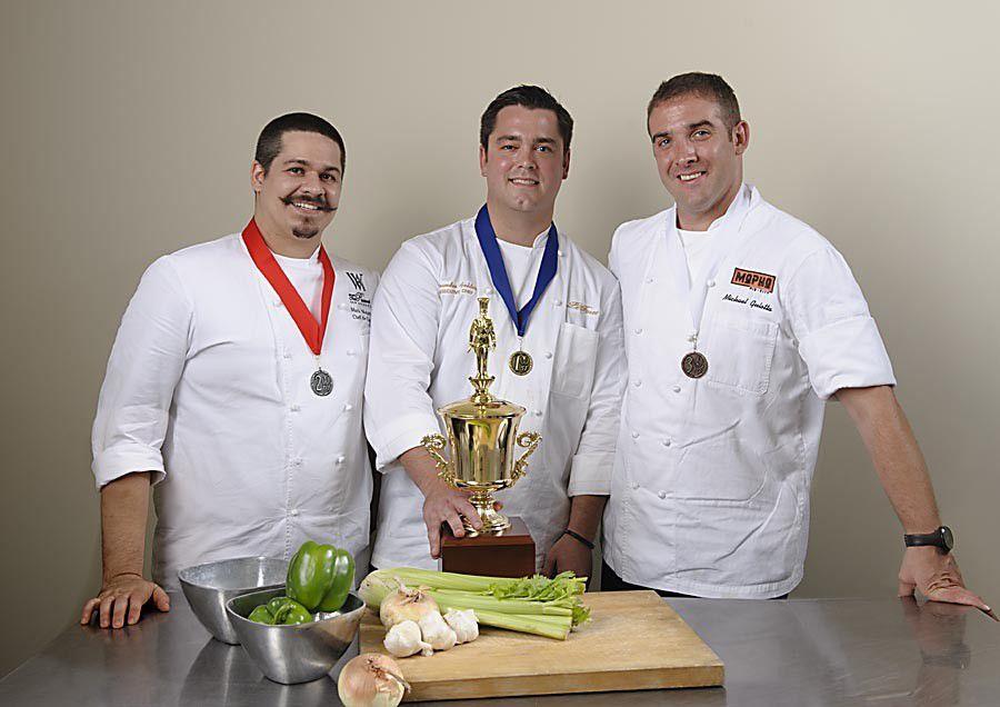 Gambit's Emerging Chef Challenge_lowres