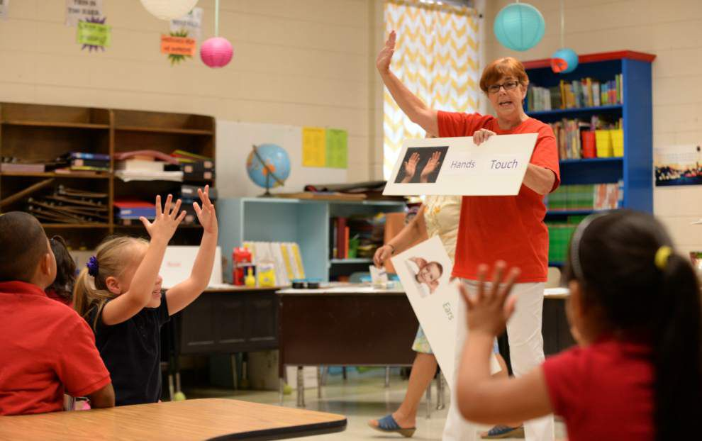 Lafayette schools try to meet need for more English as a Second Language classes _lowres
