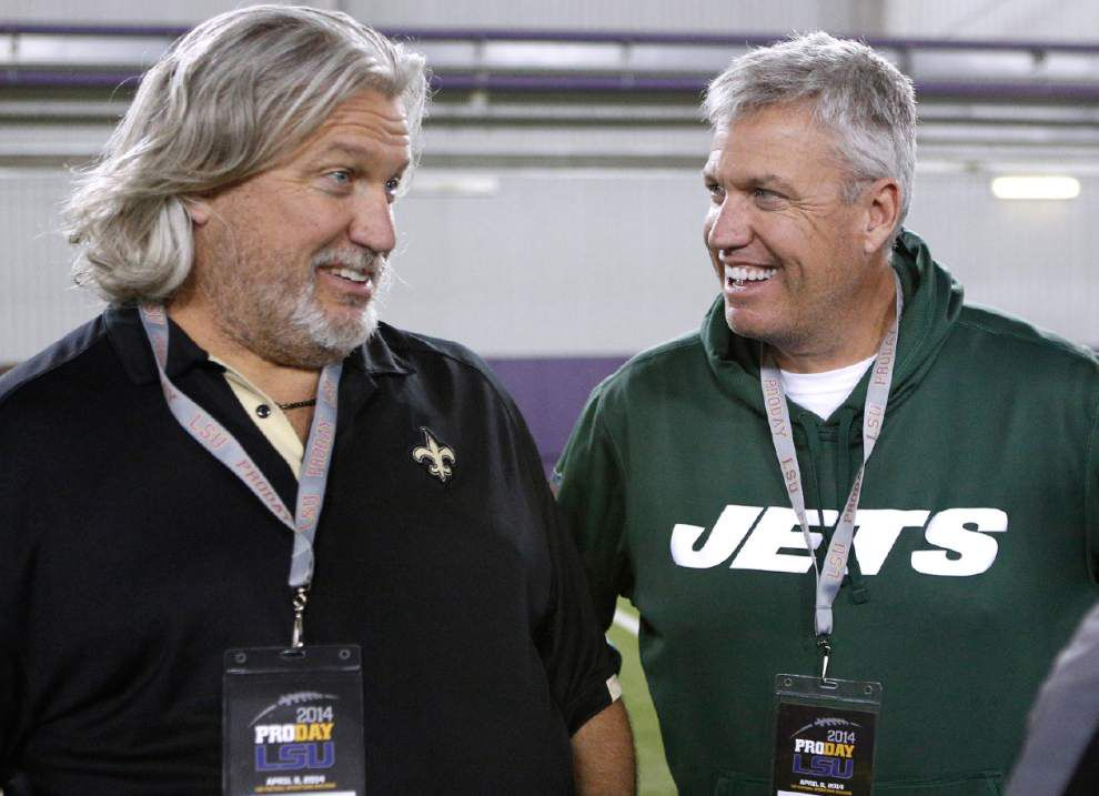 Rex and Rob Ryan looking defenseless _lowres