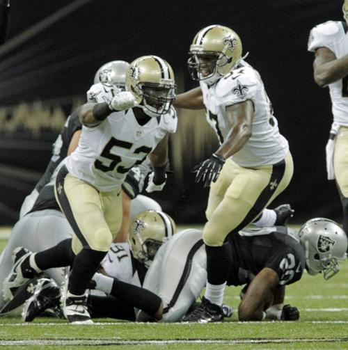 Re-signing talks ongoing between Humber, Saints _lowres
