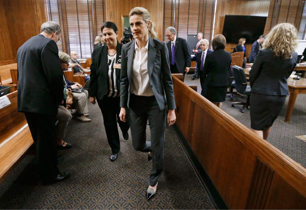 Jurors award Erin Andrews $55M in suit over nude video _lowres