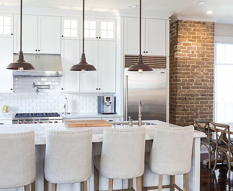 Designer tips for adding natural elements at home_lowres