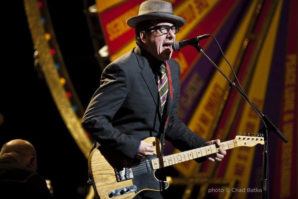 An angry young man no more: Elvis Costello _lowres