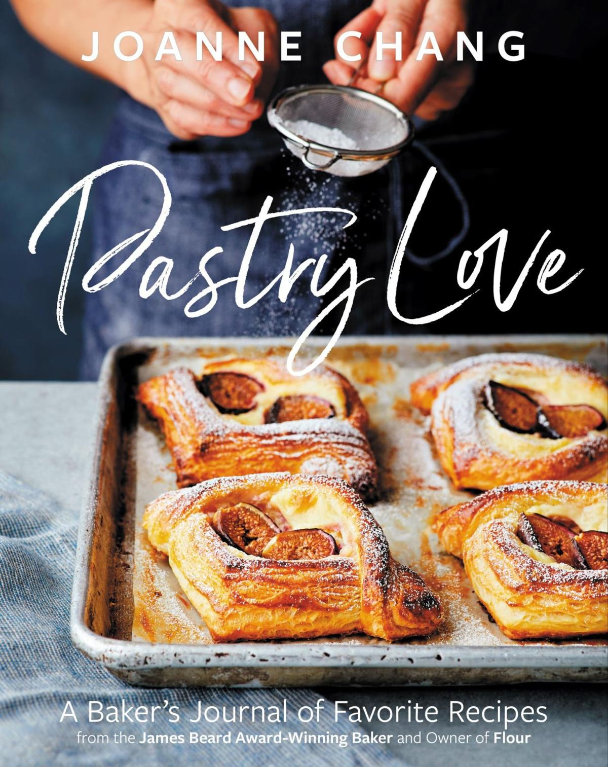PastryLoveCover.jpg
