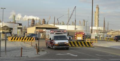 br.exxonfire.112316 HS 0121.JPG