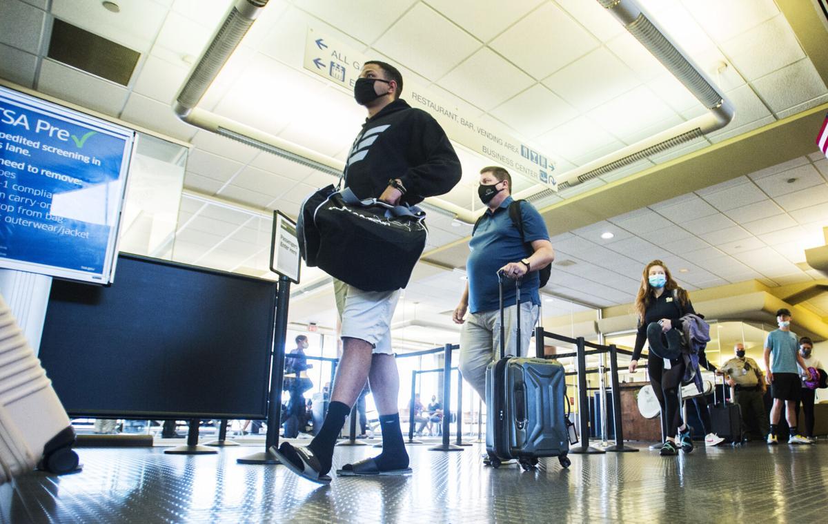 ACA.traveloutlook.02.adv