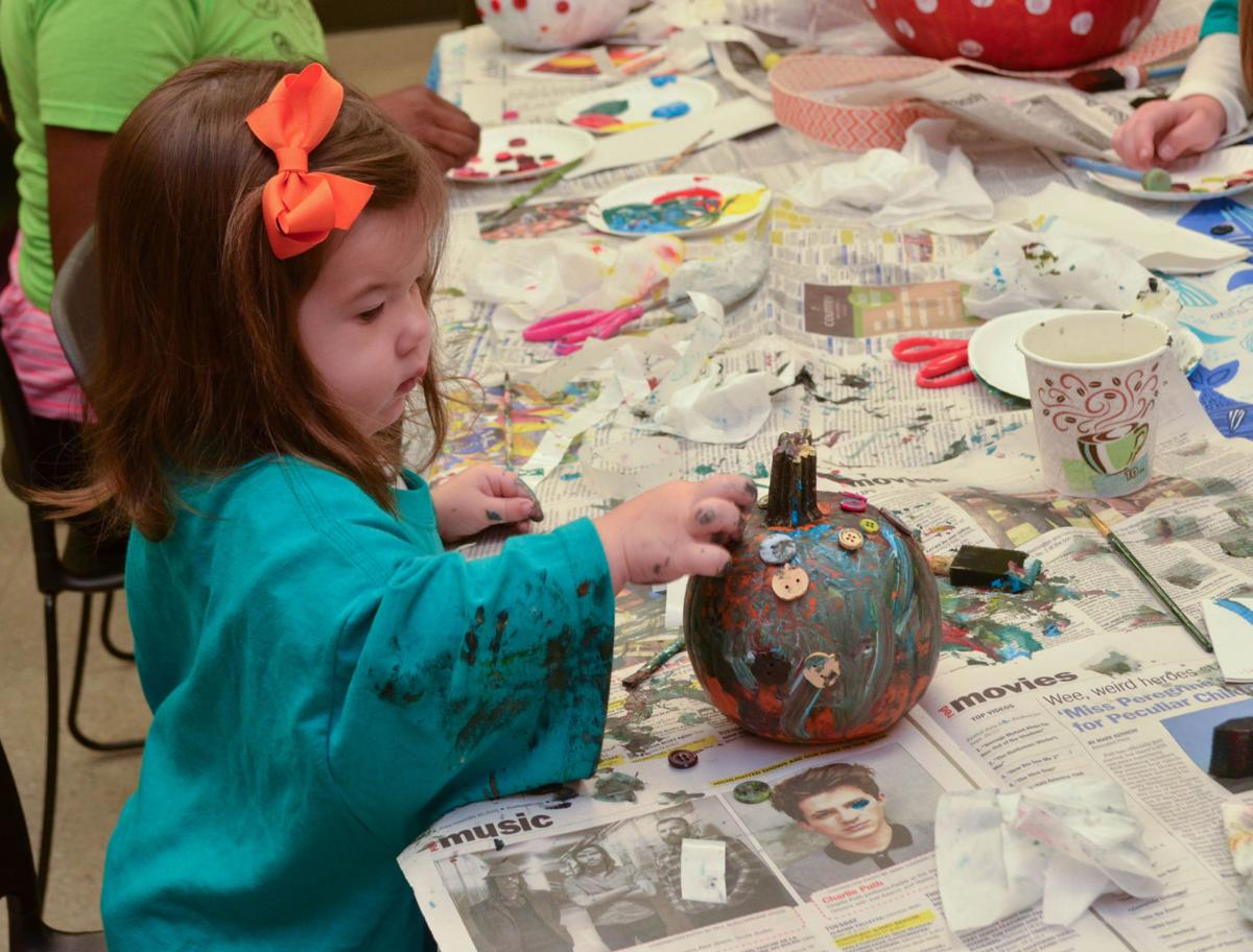 Pumpkin Decorating-1.jpg
