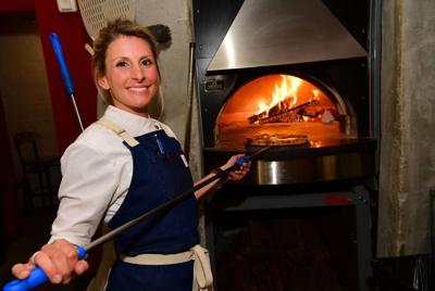 Sofia's_Pizza_Chef_Talia_Diele_CR_CherylGerber.JPG