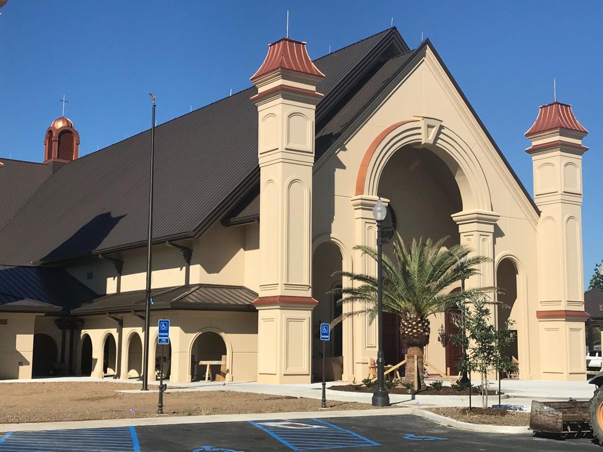 New Pius X Church.JPG