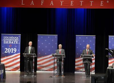 ACA.govdebate003.092719.jpg (copy)