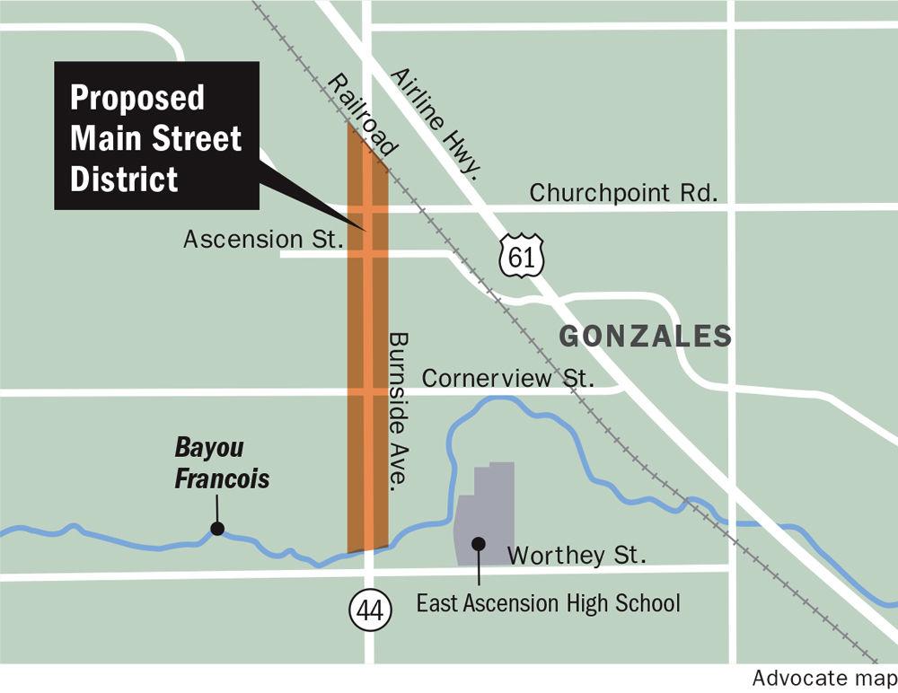 031317 Gonzales Main Street District