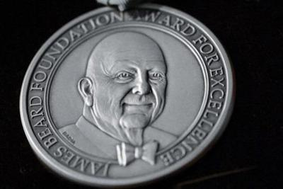 New Orleans finalists for 2018 James Beard Awards_lowres (copy)