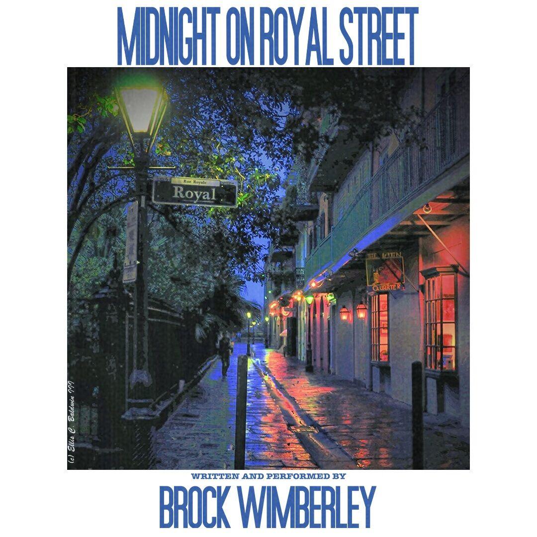 brock wimberley2