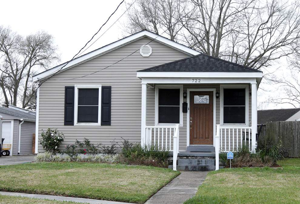 East Jefferson property transfers for Feb. 3 to Feb. 5, 2016 _lowres