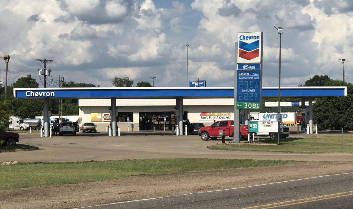 Lance Harris gas station alexandria.jpg