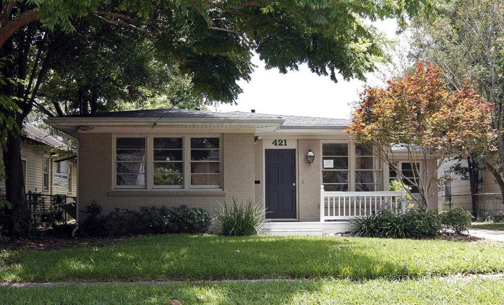 East Jefferson property transfers, June 1-6, 2016 _lowres