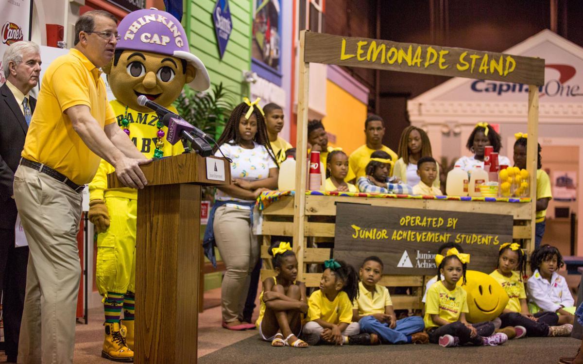 lemonadedaybiz.032117_02.JPG