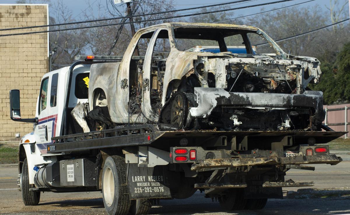 BR.burningcarshooting.021821 TS 270.jpg