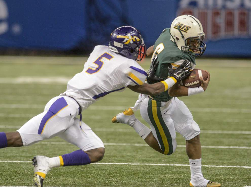 Livonia's Cee Jay Powell makes dream become reality _lowres