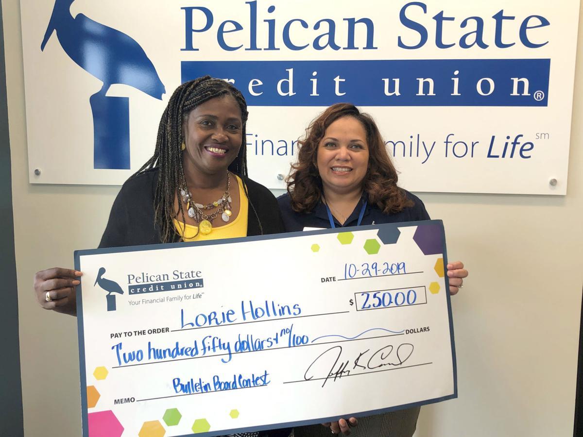 Pelican State Lorie Hollins.jpg