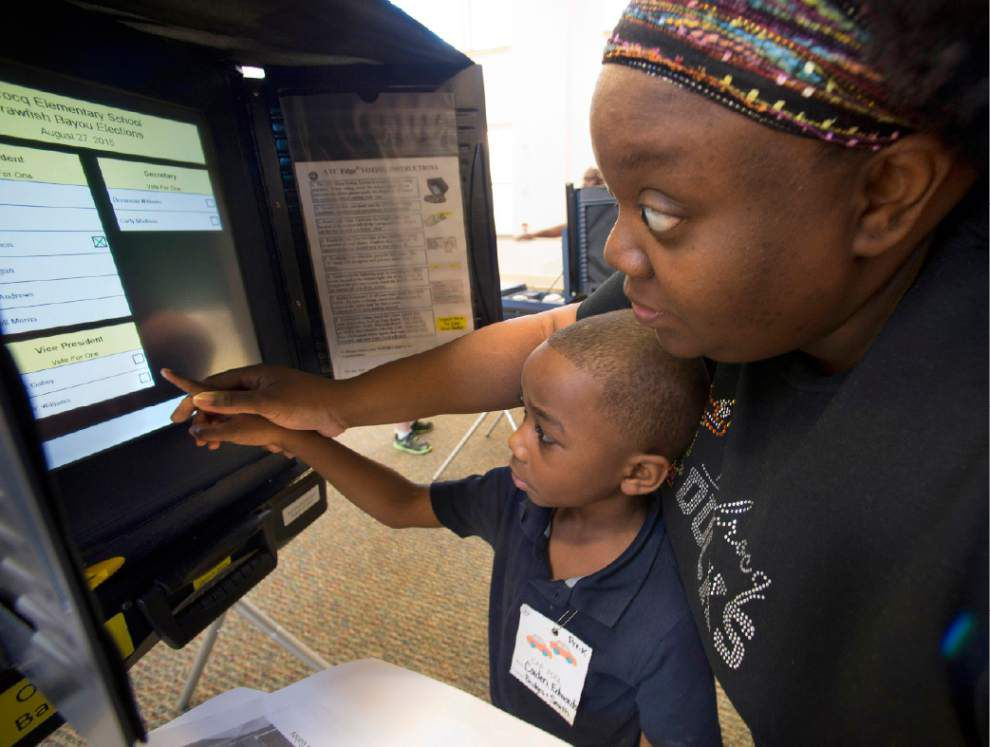 Mid City community photo gallery for Sept. 3, 2015 _lowres