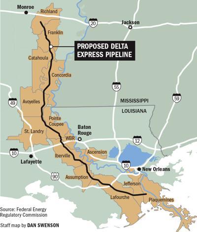 092419 Delta Express Pipeline