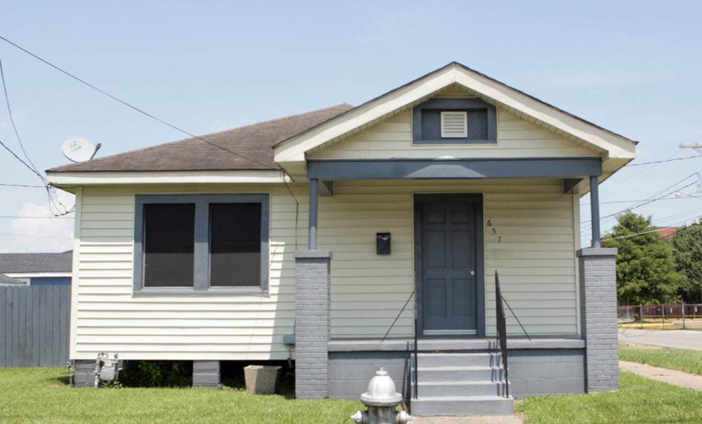 West Jefferson Parish property transfers, July 17 to July 23, 2015 _lowres