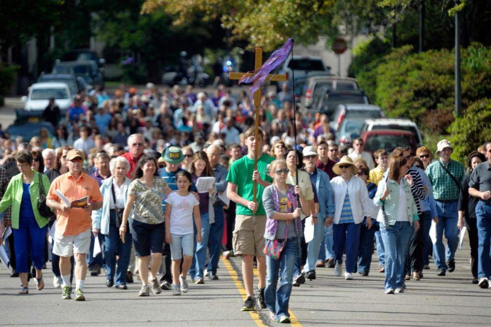 Photos: Way of the Cross _lowres