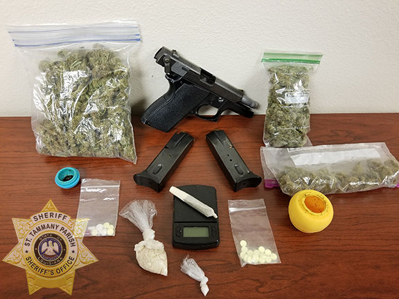 narcotics.jpg