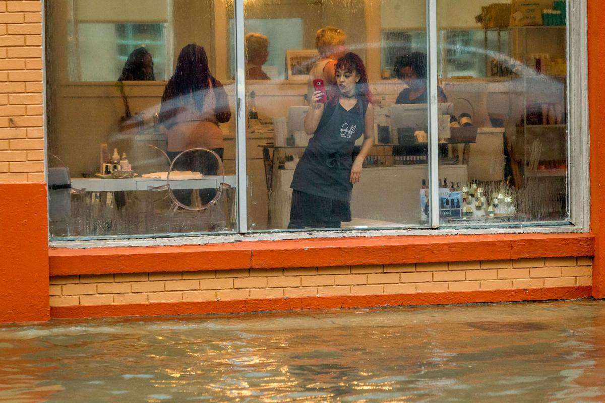 no.flooding009.080617.jpg