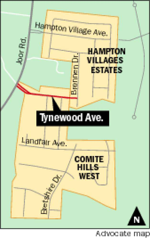 Ask The Advocate: Barricade mystery in Central; leaving kids alone _lowres