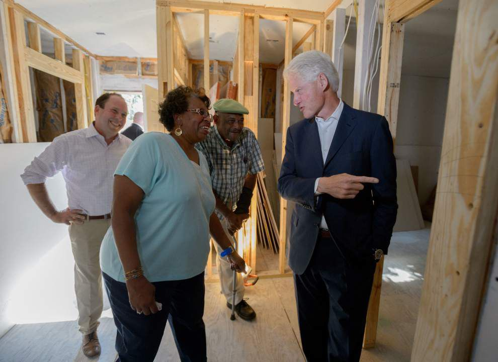 Photos, updates from Katrina 10-year anniversary events across New Orleans _lowres (copy)