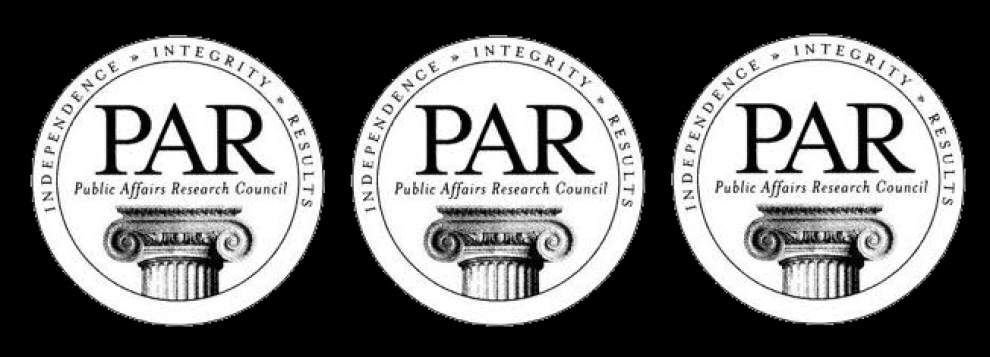 PAR releases new app to track La. elected leaders _lowres