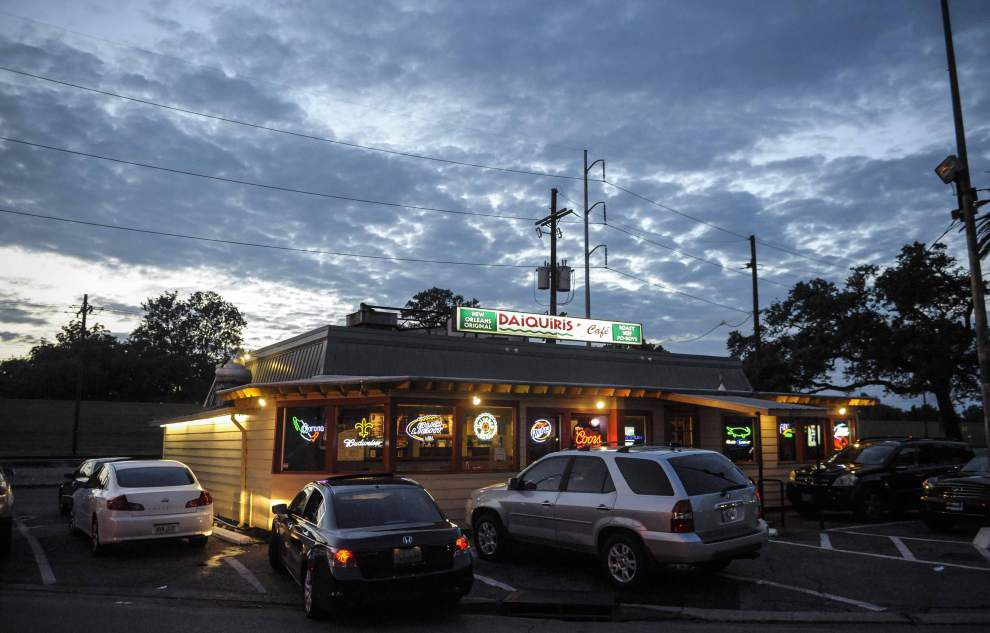 In search of New Orleans' most igloo-frigid retreats _lowres