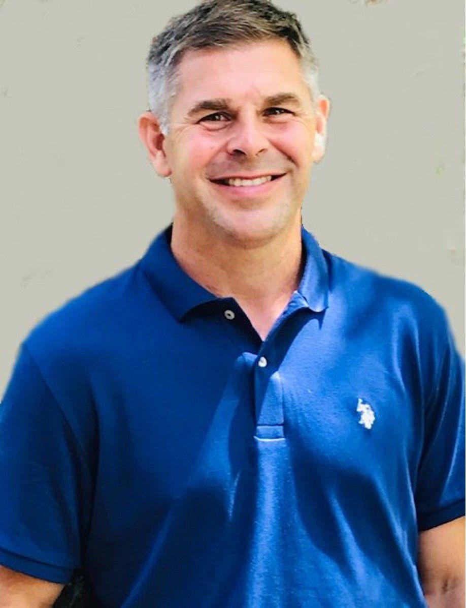 Brandon Bergeron.CandidatePhoto.BR.sthouse18profile..Sept20.JPG