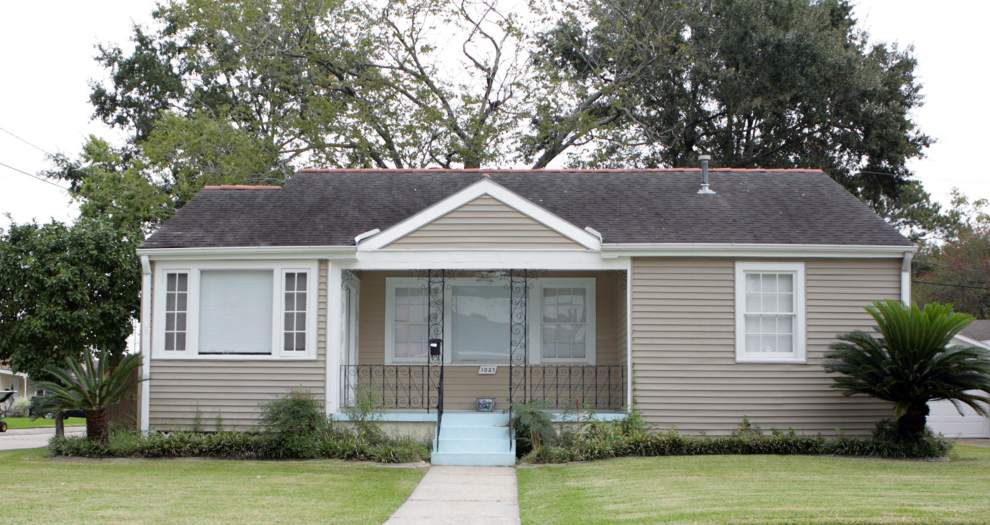 East Jefferson property transfers, Sept. 11-17, 2015 _lowres