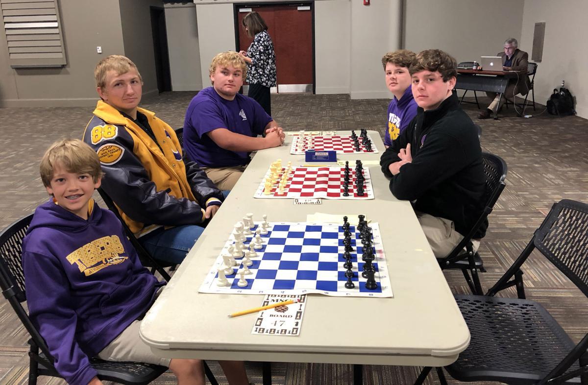 Chess Team.jpg