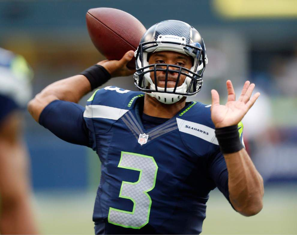 2014 NFL preview: NFC predictions _lowres
