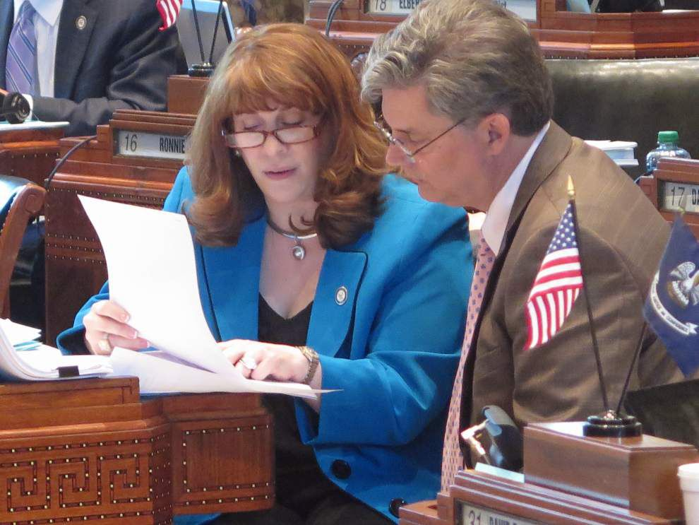 $24.6 billion spending plan zips through Senate to House _lowres
