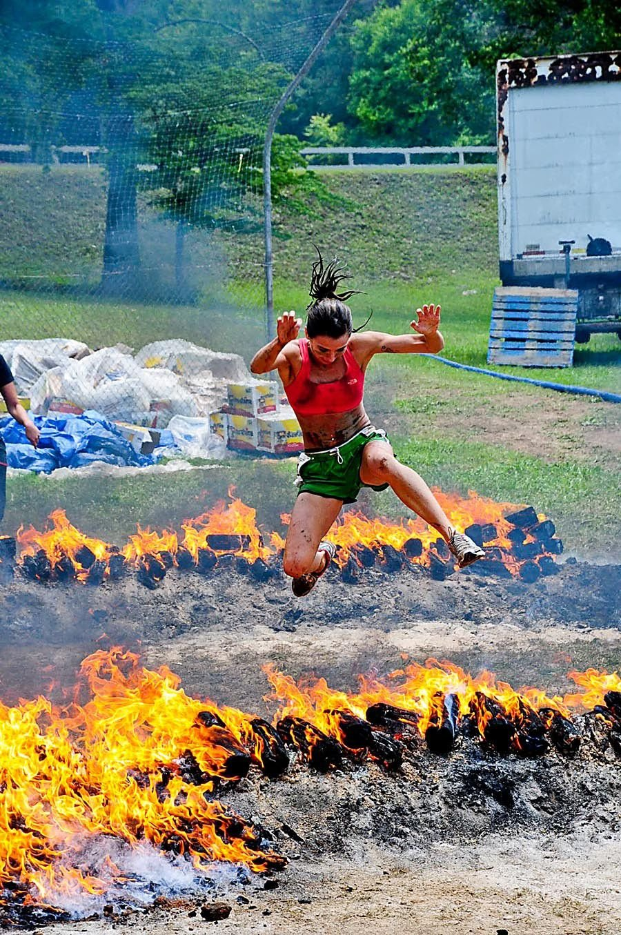 Extreme obstacle racing_lowres