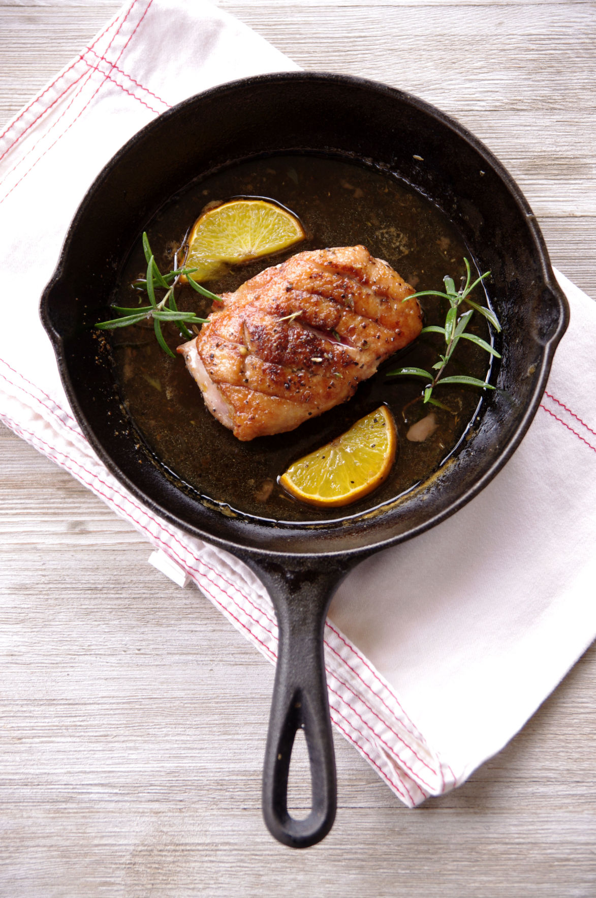 Recipes for Honey Orange Glazed Duck Breast, Honey Pecan Sweet Potatoes,  Pepper Jelly Brussels Sprouts