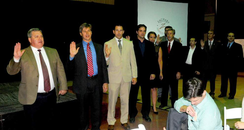 Businesses, people lauded at Chamber banquet _lowres