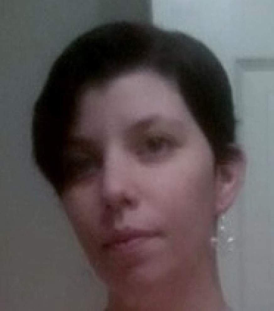 Woman found in Whiskey Bay was strangled; deputies search for leads, Iberville sheriff says _lowres