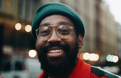 PJ MORTON (copy)
