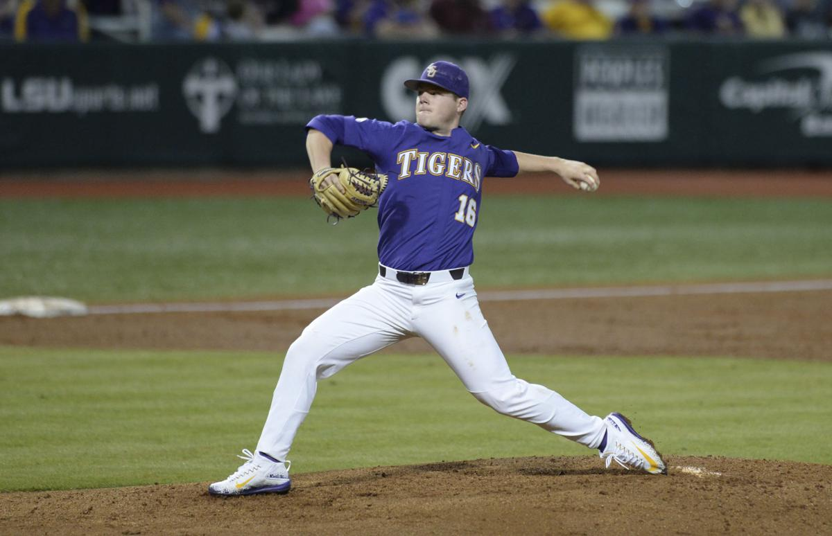 LSU Ole Miss Baseball 003.JPG