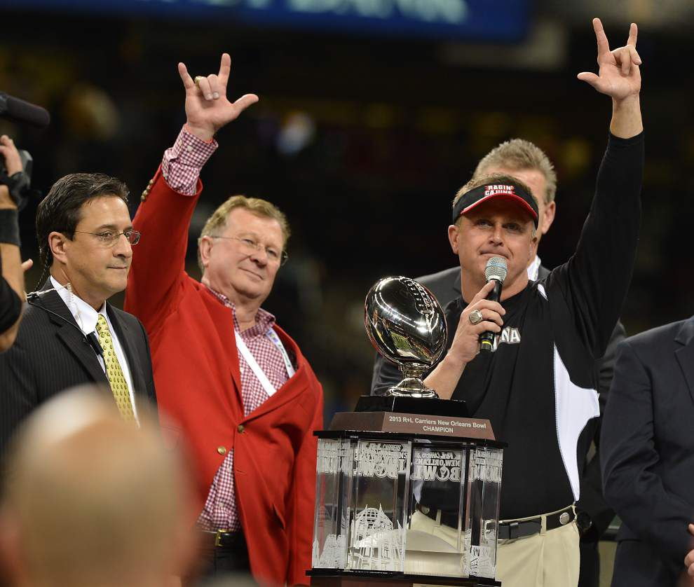 New Orleans Bowl photo gallery _lowres