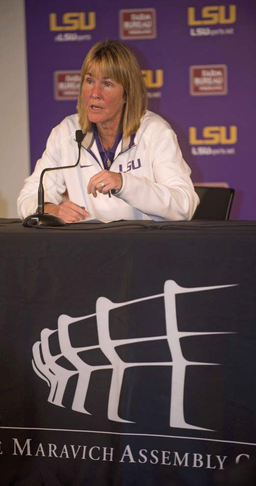 2013 finale rallying cry for LSU volleyball team _lowres