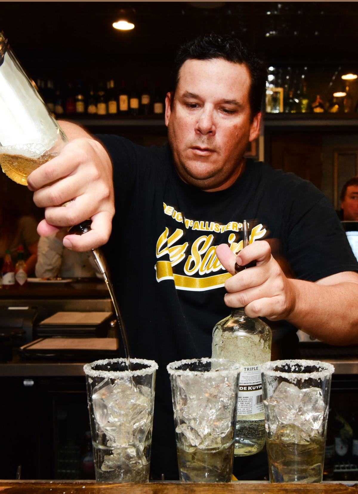 Deuce_McAlister_s_Ole_Saint_bartender_Rob_Chauvin_001