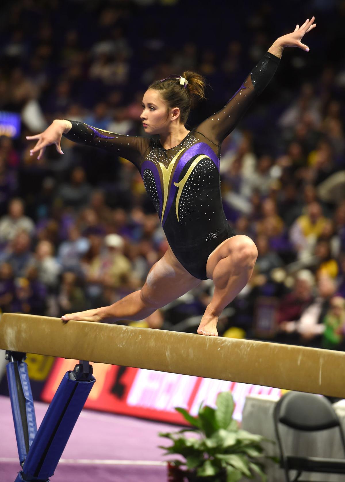 lsugymnastics.adv  3076.jpg