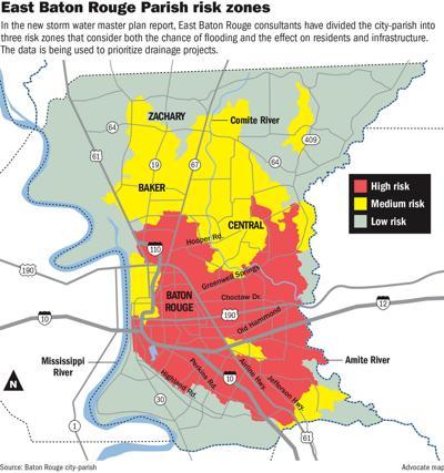 072218 BR flood risk map.jpg